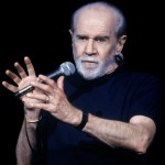 George-Carlin-rh05