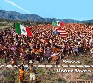 http://thehollowearthinsider.com/blog/wp-content/uploads/2011/12/border_dees-300x269.jpg