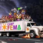 campfema_dees