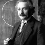 225px-Einstein_1921_portrait2