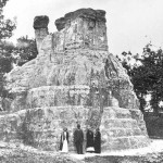 Wisconson pyramid