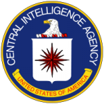 200px-CIA.svg