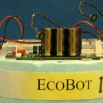 ECOBOT-from Bristal Labatories