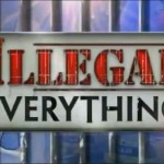 Illegal everything from Fox News