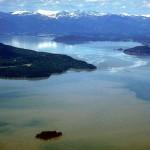 Lake Pend Oreille - Photo Public Domain