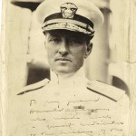 -Radm Byrd Portrait credit Public Domain