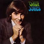 davy_jones