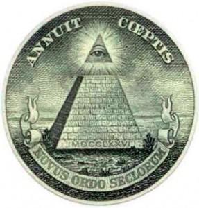 illuminatibill_xlarge