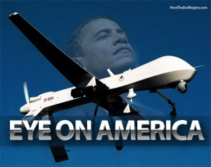 obama-signs-bill-authorizing-30000-drones-over-america