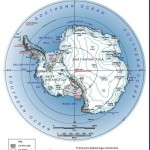 outpost antartica