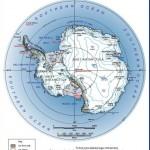 outpost antartica