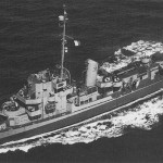 USS Eldridge SOURCE wikipedia