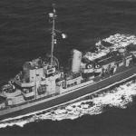 USS Eldridge SOURCE wikipedia