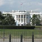 White House photo by Dennis Crenshaw PUBLIC DOMAIN