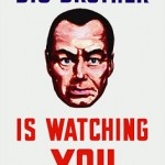 bigbrother SOURCE Mind Contol in America