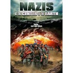 NAZIS from the Center of the Earth
