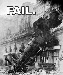 train_wreck_fail SOURCE Public Domain from Wikipedia Commons