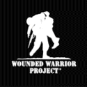 wounded-warrior-logo_1