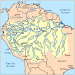 Amazonriverbasin_basemap SOURCE Wikipedia Public Domain