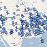 FEMACamps SOURCE info.publicintelligence.net USArmy-InternmentResettlement