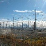 HAARP20l SOURCE Wikimedia Public Domain