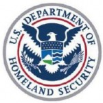 Homelans Security Patch SOURCE Homeland Security