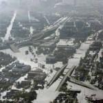 Hurricane Katrina - Weather Warfare Conspiracy SAOURCE Conspiracy Planet