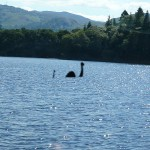 Loch_Ness_Monster Wipimedia SOURCE Commons Public Domain