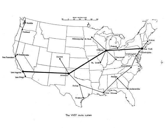 The NEW Hollow Earth Insider Search Results Underground Bases - Map of underground tunnels in the us
