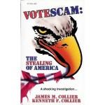Voter Scam