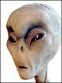 alien SOURCE www.wpclipart.com Public Domain