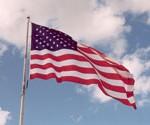flag-c-sm