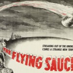 flying_saucer_poster-02 (1)