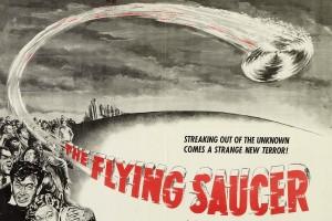 flying_saucer_poster-02 (1)