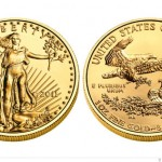 gold_american_eagle_coin.top SOURCE U.S. Mint