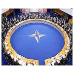 nato-roundtable-lg