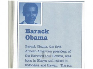 obama-literary-agent-obama-born-in-kenya SOURCE httpwww.breitbart.com