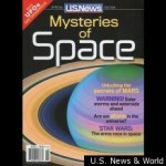 s-UFO-MAGAZINE-COVER-SOURCE Huffington Post