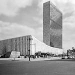 united_nations_building SOURCE public domain