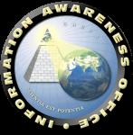 590px-IAO-logo SOURCE Wikipedia Publoc Domain