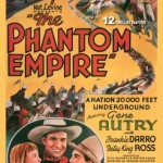 Cover Phantom Empire SOURCE Amazon