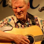 Doc_Watson_Sugar_Grove SOURCE Wikipedia Public Domain