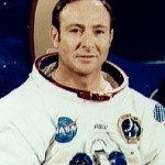 Edgar_Mitchell_SOURCE NASA Public Domain