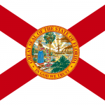 Flag_of_Florida.SOURCE Public Domain
