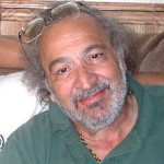 Jack_Herer SOURCE Wikipedia Public Domain