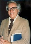 Ray_Bradbury_(1975) SOURCE Wikipedia Public Domain