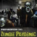 zombie_Preparedness SOURCE Center for Disease Comtrol