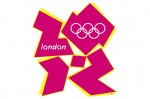 2012 Olympics Logo SOUCE trutv.com (Fair Use)