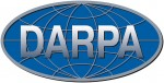 DARPA_Logo. jpg SOURCE Wikipedia Public Domain