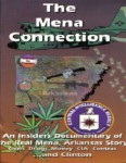 Mena Connection